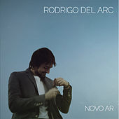 Novo Ar de Rodrigo del Arc
