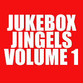 Jukebox Jingles, Vol. 1 de Various Artists