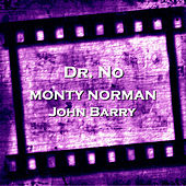Dr No by Various Artists