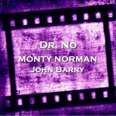 Dr No von Various Artists