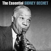 The Essential de Sidney Bechet