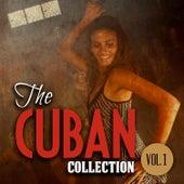 The Cuban Collection, Vol. 1 de Various Artists