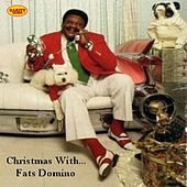Christmas With...: Rarity Music Pop, Vol. 290 by Fats Domino