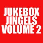 Jukebox Jingles, Vol. 2 by Various Artists