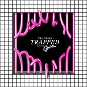 Trapped von Subs