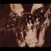 Bleed by Disarray
