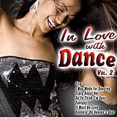 In Love with Dance Vol. 2 by Various Artists