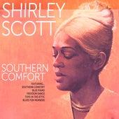 Shirley Scott:Southern Comfort de Shirley Scott