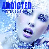 Addicted Vol.2 (Winter Edition) - EP by Various Artists