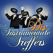 Dis Instrumentale Treffers de Various Artists