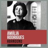 Abandono de Amalia Rodrigues