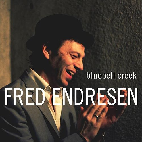 Bluebell Creek by Fred Endresen