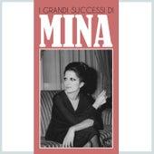 I Grandi Successi di Mina von Mina