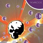 Phoenix by The Warlocks