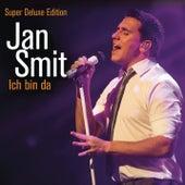 Ich bin da (Super Deluxe Edition) von Jan Smit
