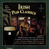 Pub Classics, Vol. 1 by Various Artists