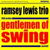 Gentlemen of Swing von Ramsey Lewis