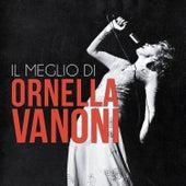 Il Meglio di Ornella Vanoni von Ornella Vanoni