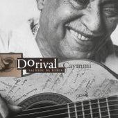 Saudade Da Bahia de Dori Caymmi