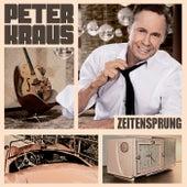 Zeitensprung by Peter Kraus