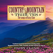 Country Mountain Tributes: The Songs Of Patsy Cline de Craig Duncan