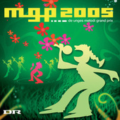 Mgp 2005 by Various Artists