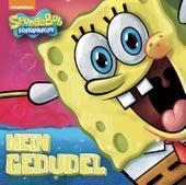 Mein Gedudel von SpongeBob Schwammkopf