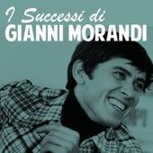 I Successi di Gianni Morandi de Gianni Morandi