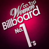 Women on Top - Billboard no 1's de Various Artists