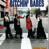 Gabby Road by Four Bitchin' Babes