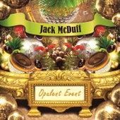 Opulent Event de Jack McDuff