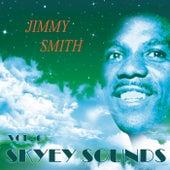 Skyey Sounds Vol. 6 von Jimmy Smith
