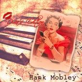 Diva's Edition von Hank Mobley