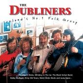 Les Dubliners - Le Groupe de Folk N°1 en Irlande by Dubliners