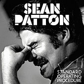 Standard Operating Procedure by Sean Patton