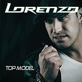 Top Model de Lorenzo
