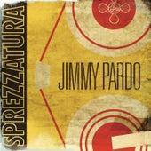 Sprezzatura by Jimmy Pardo