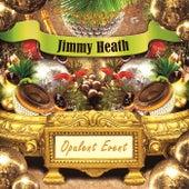 Opulent Event von Jimmy Heath