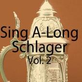 Sing A-Long Schlager, Vol. 2 von Various Artists