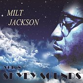 Skyey Sounds Vol. 8 by Milt Jackson