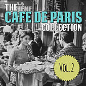 The Cafe de Paris Collection, Vol. 2 de Various Artists