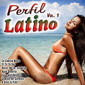 Perfil Latino Vol. 1 by Various Artists