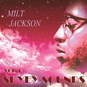 Skyey Sounds Vol. 6 by Milt Jackson