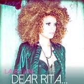 Dear Rita by Laura Jane