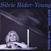 Reviens von Silvie Rider Young