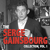 The Serge Gainsbourg Collection, Vol. 1 de Serge Gainsbourg