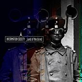 Land of the Blind de Information Society