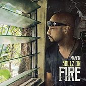 Soulz on Fire de Mason