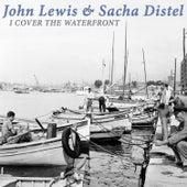 I Cover the Waterfront von Sacha Distel