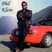 Phil Klein von Phil Klein